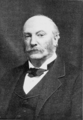 PSM V67 D097 John William Strutt.png