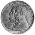 PSM V75 D332 Hudson fulton commemorative medal face side.png