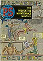 PS Magazine Cover page (16649150170).jpg