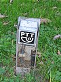 PTT (Netherlands).jpg