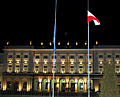 Pałac Prezydencki 2004.jpg