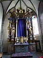 Pabneukirchen Pfarrkirche02.jpg