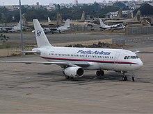 Philippine Airlines Flight 475 - WikiVisually