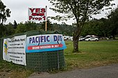 Pacific Days 2012 — IMG-00.jpg