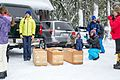 Pacific Fisher Release at Mount Rainier National Park (2016-12-17), 020.jpg