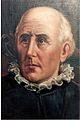 Padre Gras.JPG