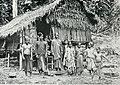 Pagan races of the Malay Peninsula (1906) (14781612615).jpg