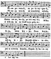 Page80a Pastorałki.jpg