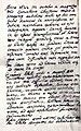 Page 22 of Computus Runicus by Ole Worm (1626).jpg