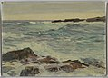 Painting, Heavy Swells, 1918 (CH 18369735-2).jpg