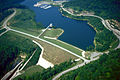 Paintsville Lake and Dam Kentucky.jpg