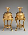 Pair of cassolettes MET DP-13853-032.jpg