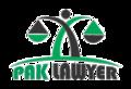 Pak-Lawyer Logo .png