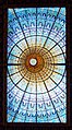 Palace of Music Ceiling (5825793486).jpg