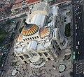 Palacio de Bellas Artes México.jpg