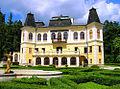 Palacio de Betliar.jpg