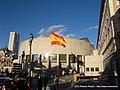 Palacio del Senado (5185490346).jpg