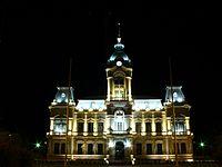 Palacio luminico tres arroyos.jpg