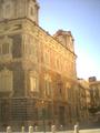 Palacio marques de dos aguas.png