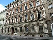 Palais Colloredo-Waaggasse 4.JPG