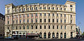 Palais Ephrussi (30703) stitch IMG 0449 - IMG 0462.jpg