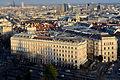 Palais Lieben-Auspitz Übersicht.jpg