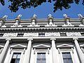 Palais Wilhelm Vienna August 2006 003.jpg