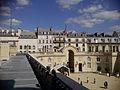 Palais de l'Elysée Paris-20120915-00687.jpg
