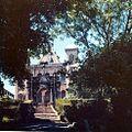 Palais de la Reine (3200468185).jpg