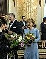 Palatul Regala ceremonie Octobrie 2019 01.jpg