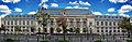 Palatul de Justiție din București.jpg