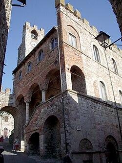 Palazzo Comunale Suvereto.jpg