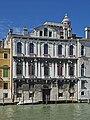 Palazzo Contarini degli Scrigni (Venice).jpg