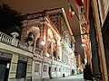 Palazzo Doria Tursi - Genova - via Garibaldi - foto 1.jpg