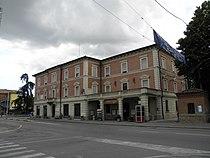 Palazzo Municipale (2) (Granarolo dell'Emilia).jpg