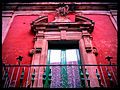 Palazzo Recupero - Balcone Pompeiano.jpg