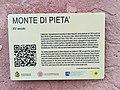 Palazzo del Monte di Pietà (Ravenna).jpg