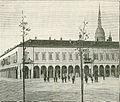 Palazzo del mercato Novara xilografia.jpg