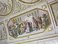 Palazzo di san clemente, int., piano terra, biblioteca, sale di luigi ademollo 07.JPG