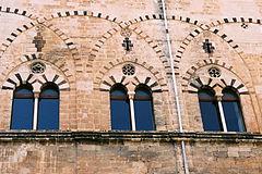 Palermo-Palazzo-Sclafani-bjs-02