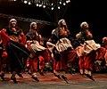 Palestinian girls dancing Dabke.jpg