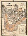 Pamplona, 1904.jpg