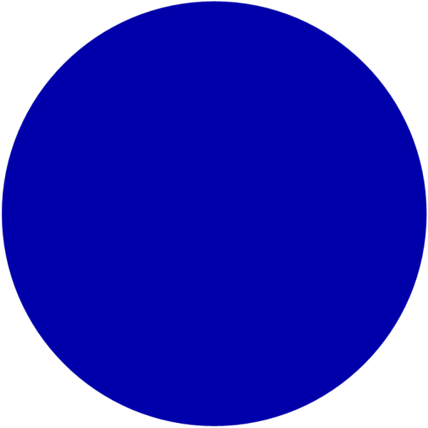 File:Pan Blue Circle.png