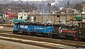 Pan am locomotives rigby 20.jpg