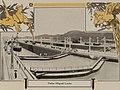 Panama-Pacific - Panama-California - Souvenir - 1915 (1915) (14801814673).jpg