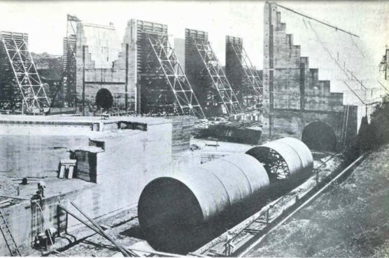 Panama Canal Lock Forms.jpeg