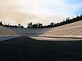 Panathinakos stadium at 2009-02.jpg
