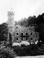 Pankow park castle killisch von horn.png