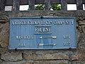 Panneau à Aigues-Juntes.jpg