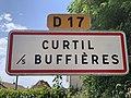Panneau entrée Curtil Buffières 2.jpg